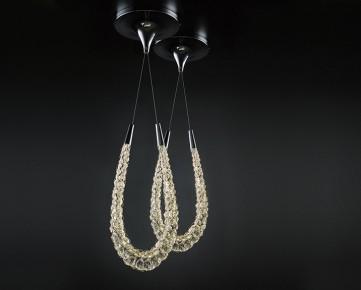 Filament5