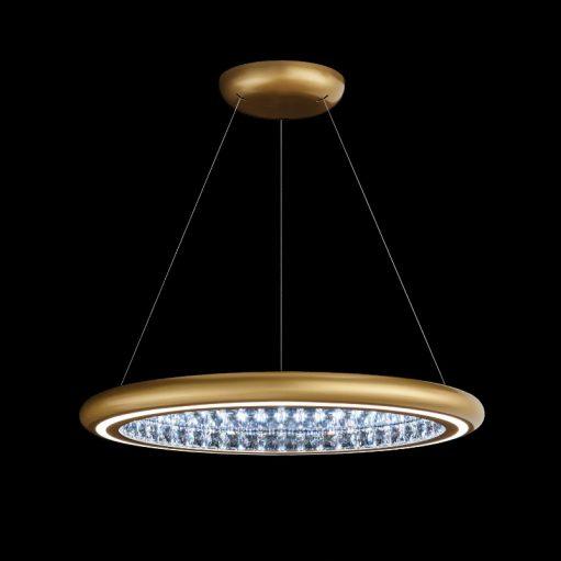 contemporary designer glass Chelsea
